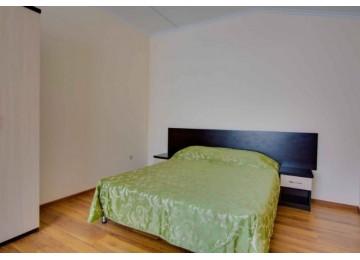 Апартамент 2-местный 2-комнатный | Пансионат «Фея-2»|Анапа| Номера и цены